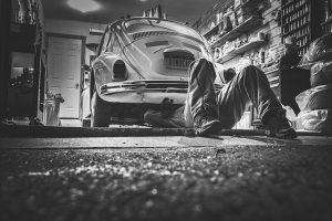 mechanika pojazdowa 24h