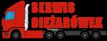 Serwis Ciężarówek