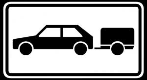 przyczepy samochodowe